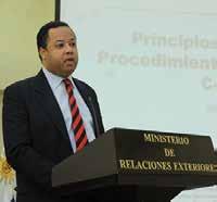 Víctor R. HERNÁNDEZ MENDIBLE