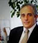 Claudio Norberto VÁZQUEZ