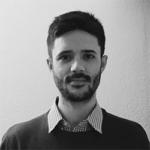 Nicolás CANTERO