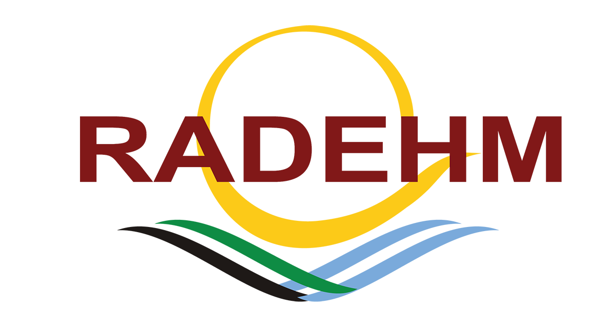 Radehm