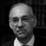 Alberto B. BIANCHI