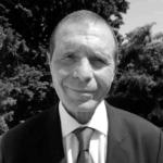 Daniel CASAL