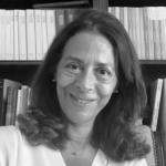 Estela B. SACRISTÁN