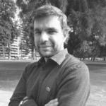 Diego PARRAVICINI