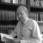 Héctor M. POZO GOWLAND