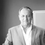 Rubén O. SABATINI