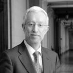 Alejandro VERGARA BLANCO