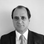 Hernán M. ZABALLA